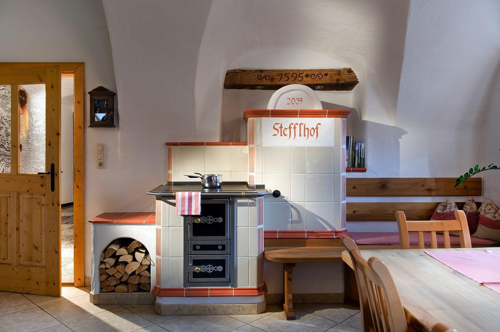 Outdoor Küche Holzofen : Holzofen für küche holz k 252 chenherd kleine schlafzimmer ideen